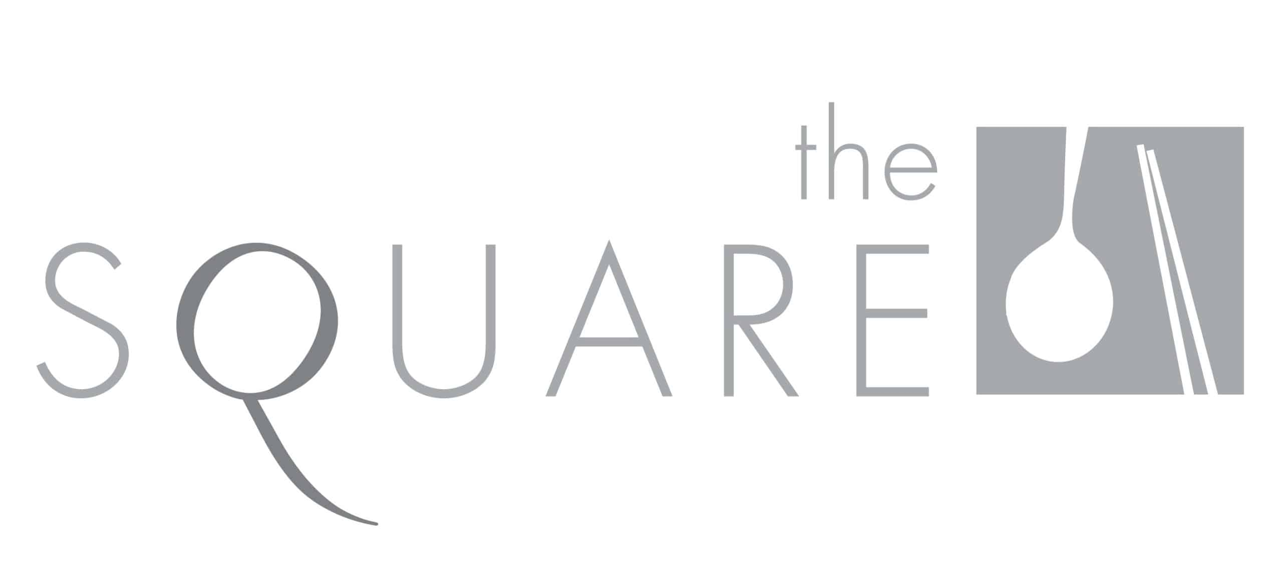 The Square Bangkok – Siam Square
